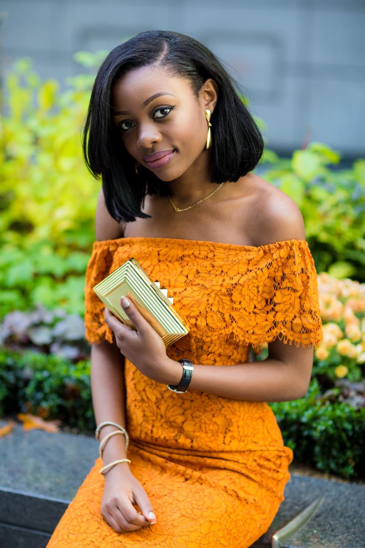 Photography by www.jjamiephotography.com